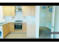 1 bedroom flat in St Stephens Road, Saltash, PL12 (1 bed)