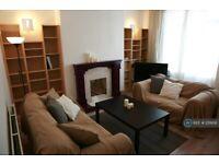 1 bedroom in Shipton Street, Bolton, BL1 (#1211858)