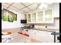 1 bedroom in Mortlake Road, London, E16