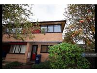 1 bedroom flat in Sherbourne Close, Cambridge, CB4 (1 bed)