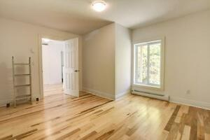 NEWLY RENOVATED SPLIT LEVEL!!!!!!! - Quiet next to the water!!! West Island Greater Montréal image 10