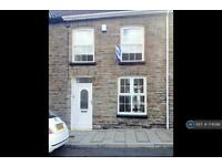 3 bedroom house in Avondale Road, Gelli, CF41 (3 bed)