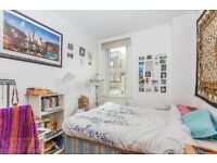 UCL, LSE, SOAS, 5 Bed 2 Bath students moving together, Book your flat now, move in July!