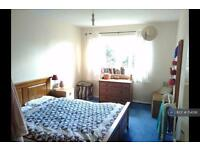 1 bedroom flat in Juniper Court, Bristol, BS5 (1 bed)