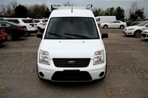 2012 Ford Transit Connect XLT **SUMMER SPECIAL!**