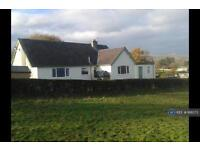 3 bedroom house in Groesynyd, Conwy, LL32 (3 bed)