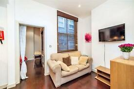 1 bedroom flat in Drayton Gardens, Chelsea, London SW10