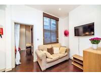 1 bedroom flat in Drayton Gardens, Chelsea, London SW10