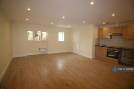 Studio flat in Wandsworth Road, London, SW8 (#1093162)