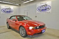 2010 Ford Mustang GT>>>MANUAL!!!<<<