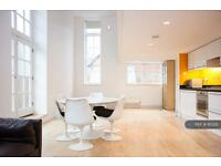 2 bedroom flat in Westminster Bridge Rd, London, SE1 (2 bed)