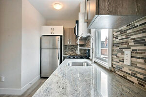 MAY 1 4 BDR IN  NEW BUILD $675/ROOM ALL INCLUSIVE NEAR UofO!!