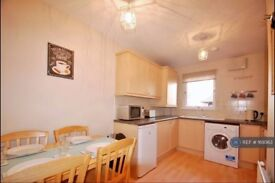 Large 1 bedroom flat - South Norwood - DEAL
