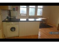 1 bedroom flat in Zulla Road, Nottingham, NG3 (1 bed)