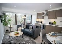 2 bedroom flat in Southernhay Gardens Fully Furnished + Bills Inc, Exeter, EX1 (2 bed) (#1121039)