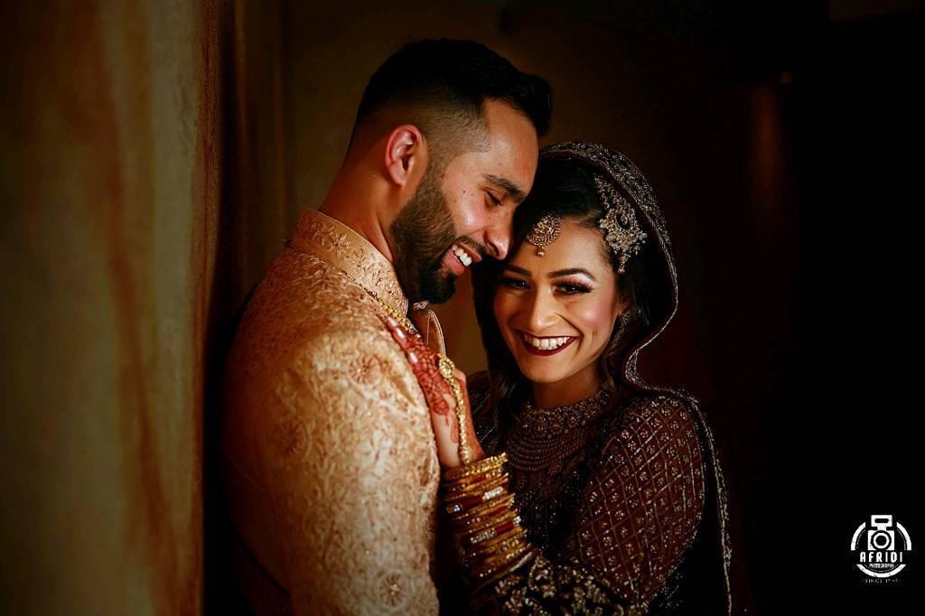 Asian Wedding Photographer Videographer Natural