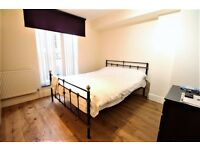*2 double bedroom flat in a gated estate in N8.Minutes from Crouch End and Hornsey Train!**