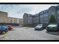 1 bedroom flat in St Mary's Place, Aberdeen, AB11 (1 bed)