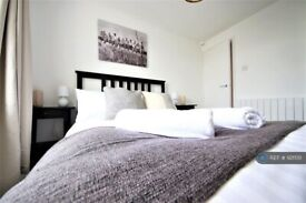 2 bedroom flat in Sillwood Place, Brighton, BN1 (2 bed) (#921551)
