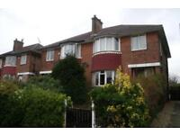 3 bedroom house in Friars Gardens, Acton