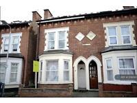 5 bedroom house in Rosebery Avenue, West Bridgford, NG2 (5 bed)