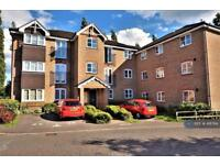 2 bedroom flat in Bryony Close, Loughton, IG10 (2 bed)