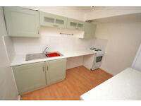 Professional Shared Accommodation - On the outskirts of Nottingham City Centre.