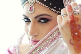 Asian Wedding Photographer based in Southampton- Cover any part of UK - iKhan Photography