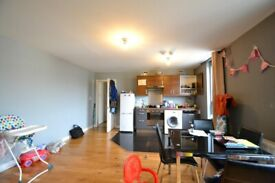 Stunning One bedroom flat available near Greenwich SE10