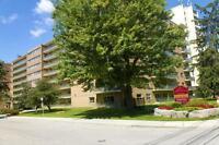 Parkdale Place 1201 Richmond Street - 2bd (Western University)