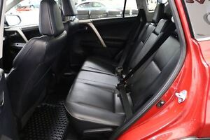 2014 Toyota RAV4 LOADED LIMITED TECH PACKAGE London Ontario image 20