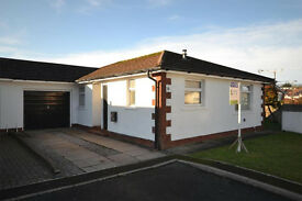 3 bedroom link detached house in Lake District for sale