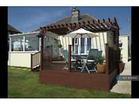2 bedroom house in Trebarvah, Penzance, TR20 (2 bed)