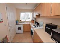 2 bedroom house in Braidwood Mews, Stanley