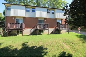 Cost effective rentals! Great for groups of 3 or 4 or Singles!!! Kitchener / Waterloo Kitchener Area image 3