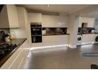 1 bedroom in New England Crescent, Great Wakering, Southend-On-Sea, SS3 (#1070296)