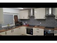 1 bedroom in Farmfield Court, Northampton, NN3