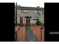 3 bedroom house in Morton Road, Stewarton, KA3 (3 bed)