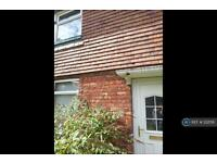 3 bedroom house in Alcuin Ave, York, YO10 (3 bed)