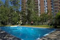 1 MONTH FREE, MINUTES TO UNIVERSITIES & HOSPITALS, RENOVATED