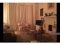 1 bedroom flat in Leander Road, Brixton-Clapham-Streatham-Herne Hill-Tulse Hill, SW2 (1 bed)