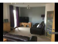 2 bedroom flat in De Grey Rd, Colchester, CO4 (2 bed)