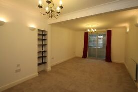 Newly Refurbished 3 Berdroom Bungalow with private garden in sought after location