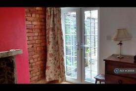 1 bedroom flat in Warwards Lane, Birmingham, B29 (1 bed)