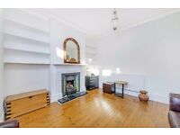 Hazelbourne Road, SW12 - A stunning two bedroom garden flat located on the popular road in Balham