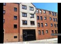 1 bedroom flat in Albion Gate, Glasgow, G1 (1 bed)