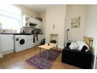 1 bedroom flat in Hornsey Road, Finsbury Park, N7