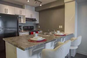 Sherwood Park 2 Bedroom Apartment for Rent: **Stunning suites!** Strathcona County Edmonton Area image 5