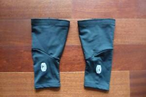 Sugoi Cycling Knee Warmers