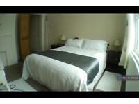 1 bedroom in Grosvenor Road, Westcliff-On-Sea, SS0